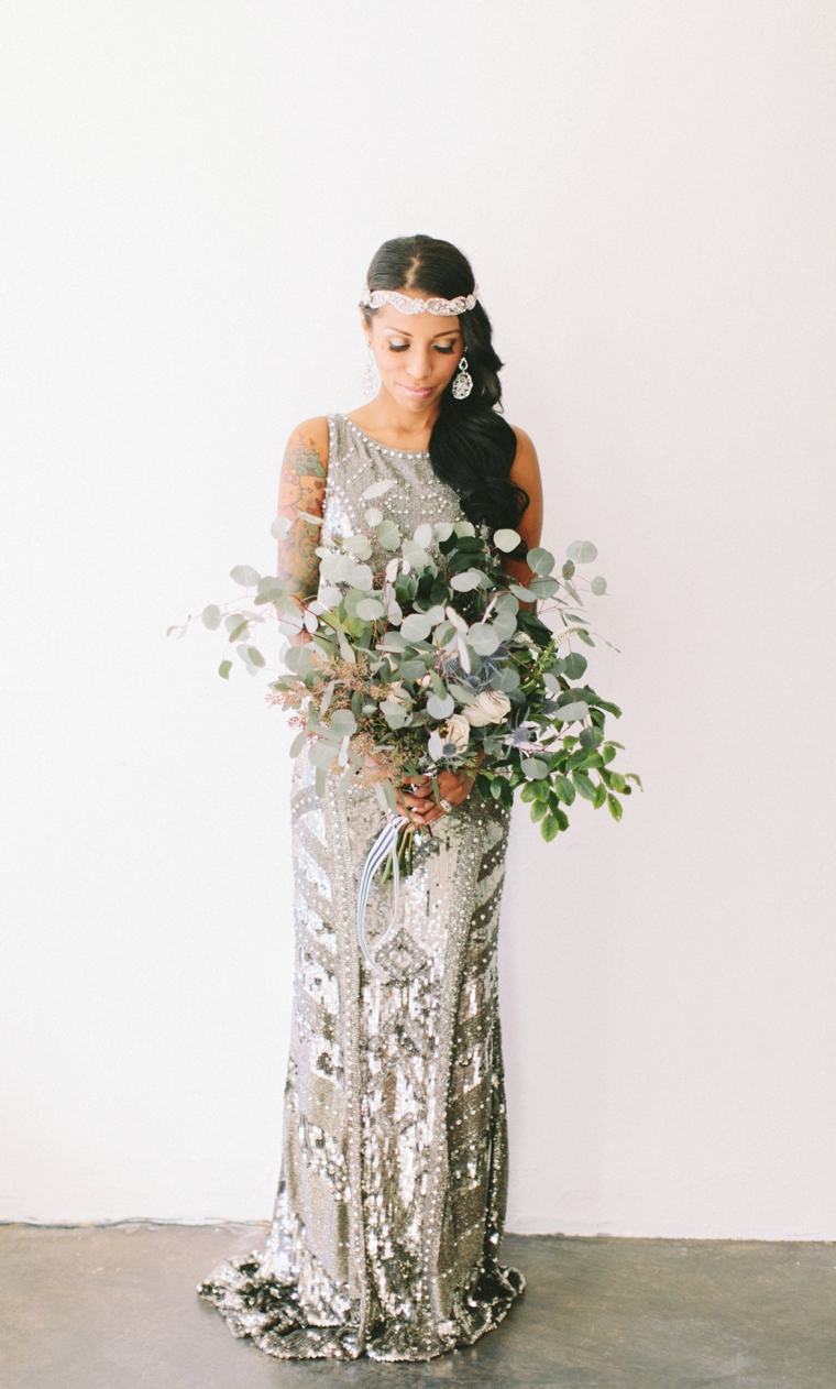 33 Gorgeous Wedding Dresses You Must See