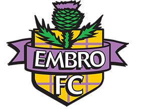 embrominorsoccer