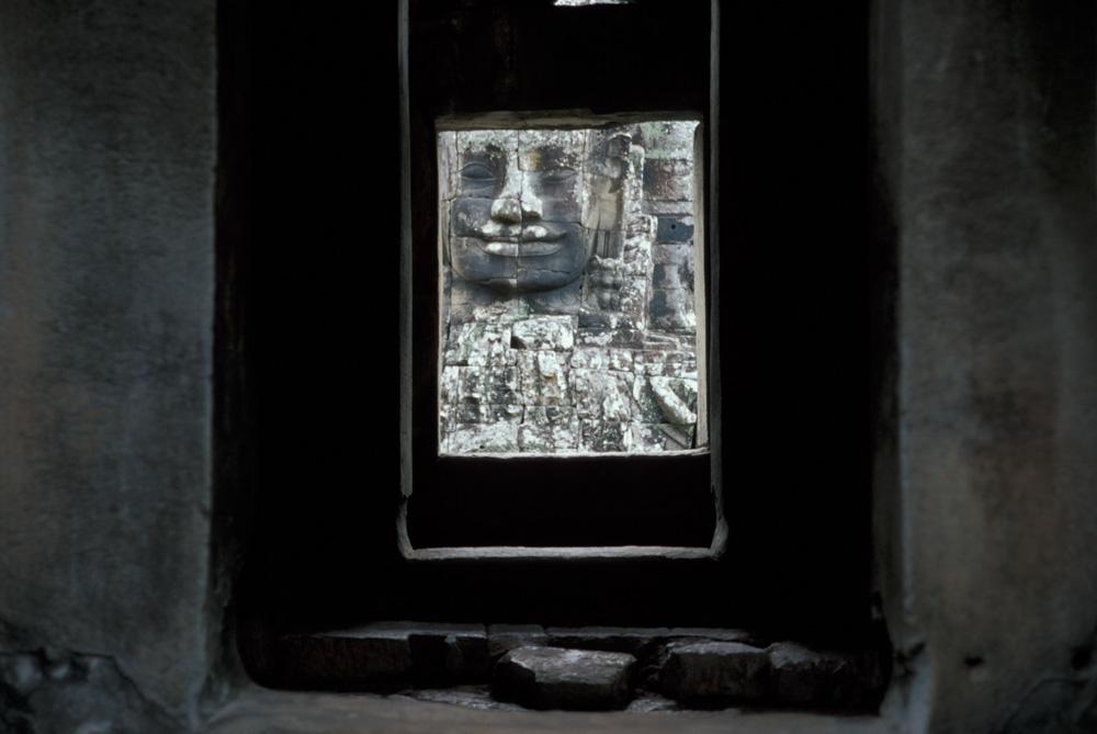 Siem Reap/Angkor Wat Cambodia