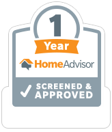 HomeAdvisor Tenured Pro - Green Rhino Builders, LLC