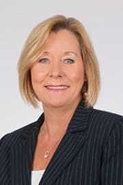 Colleen Kearney