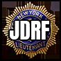 JD Robb Fans