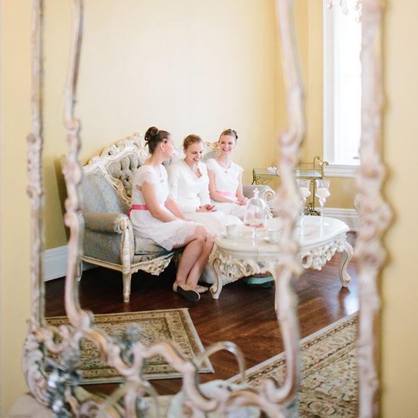 Cincinnati Wedding Photographer, Dayton Wedding Photographer