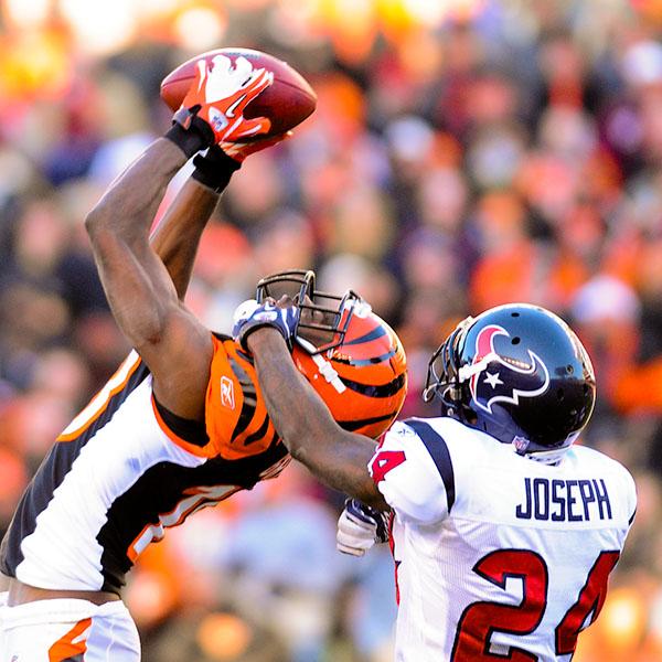 Cincinnati Sports Photographer