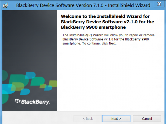 How-To Install & Update BlackBerry Operating System (OS