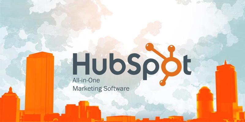Hubspot Tips and Tricks