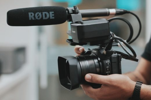 The Video Advantage: How Video Can Push Industrial Product Sales