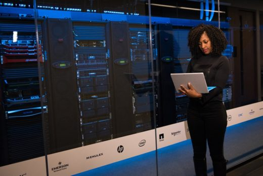 How to Maximize the Benefits of a Cloud-Based Network