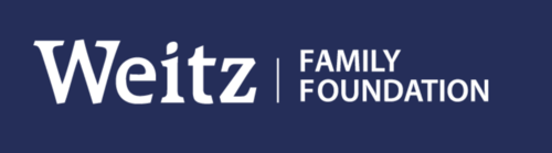 Weitz fam foundation