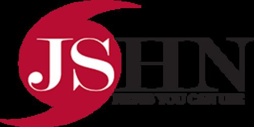 Jshn logo