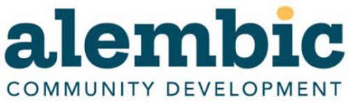 Alembic development