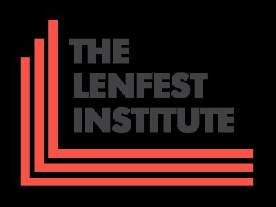 Lifj logo trans