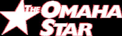 Omaha star logo