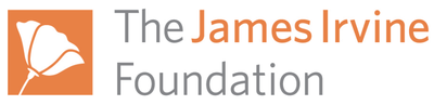 Jamesirvinefoundation