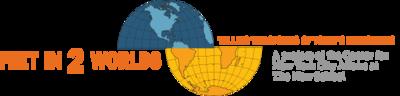 Fi2w header logo