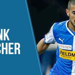 Frank feltscher