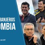 Te%cc%81cnicos extranjeros en colombia