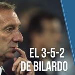 Bilardo