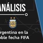 Argentinafifa