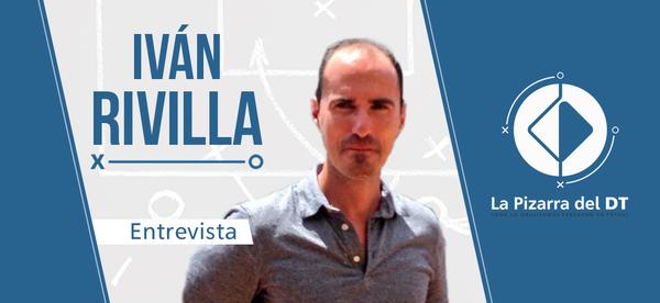 Ivanrivilla