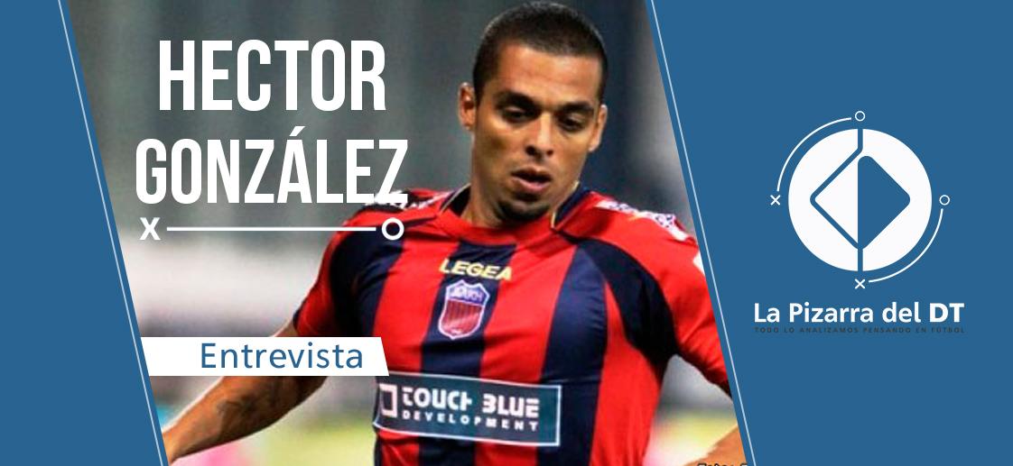 Hectorgonzalez