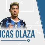 Lucasolaza