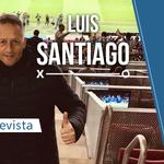Luissantiago