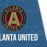 Atlantaunited