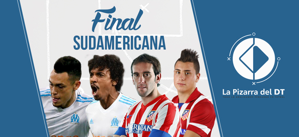 Finalsudamericana