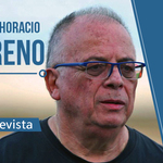 Carloshoracio