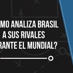 Brasilanalisis