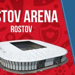 Rostov arena2