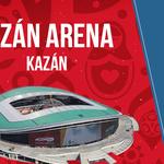 Kazan arena2