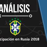 Analisis brasil