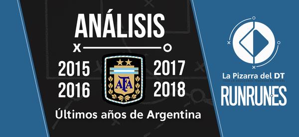4 a%c3%b1os argentina2