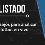 Futbol en vivo2