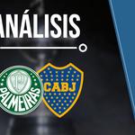 Palmeiras boca2
