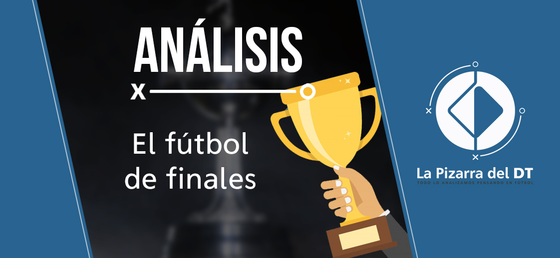 Futboldefinales2
