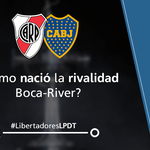 Bocariver9