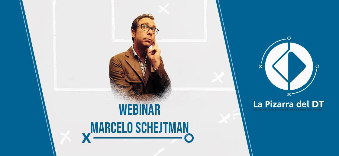 Marcelo web