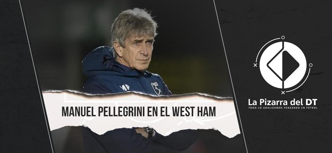 Pellegrini2
