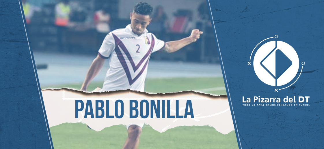 Bonilla2