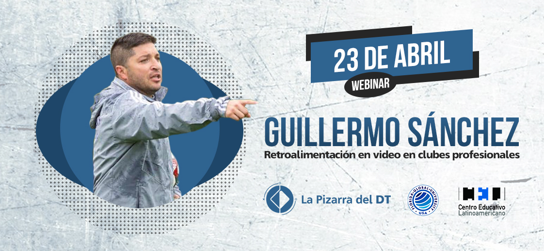 Webinarguillermo2