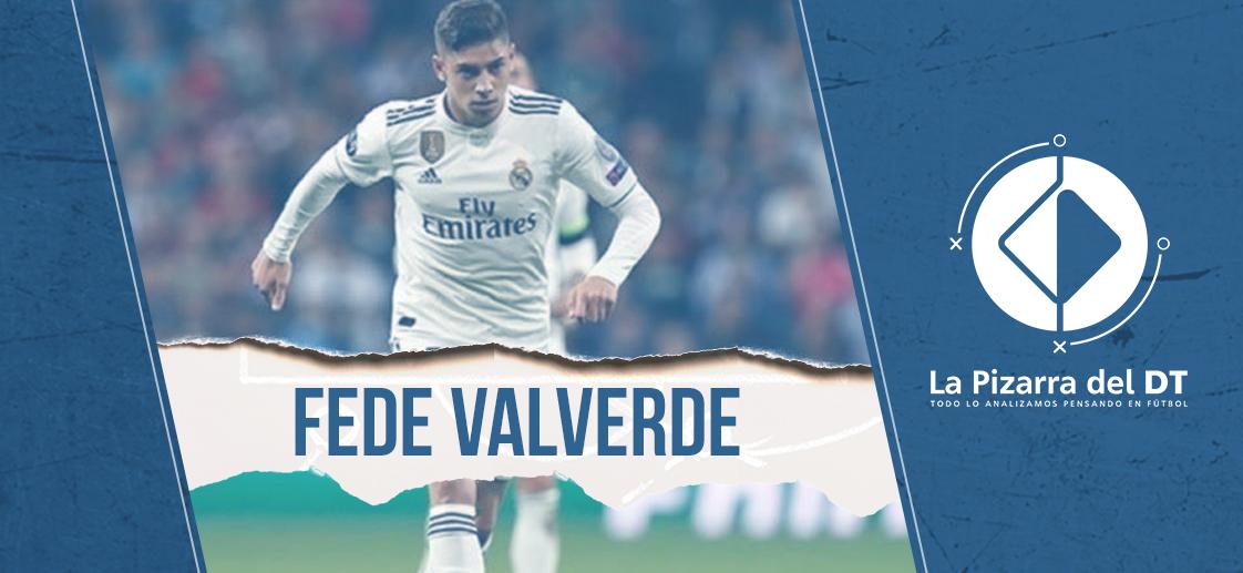 Valverde2
