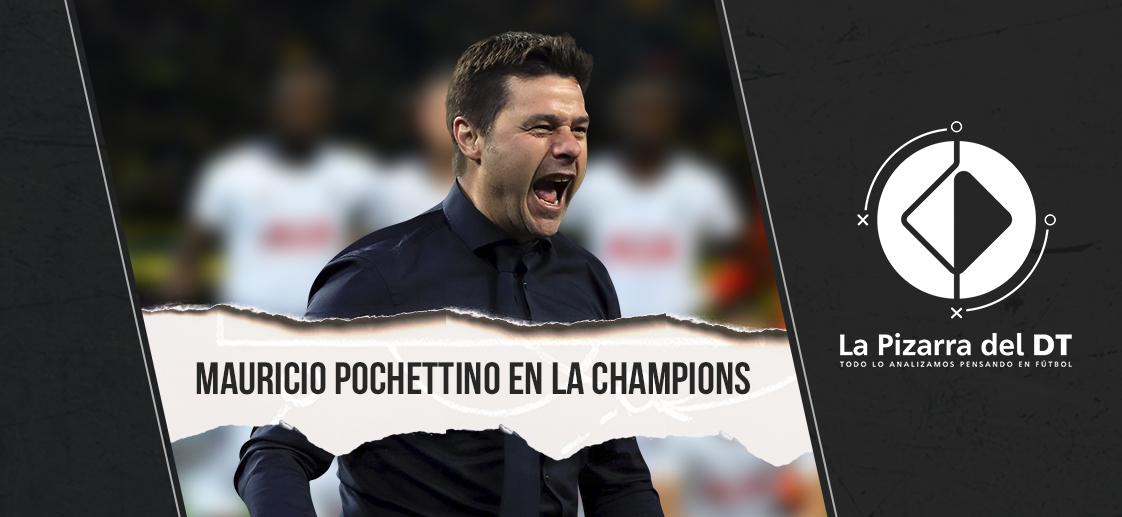 Pochettino3.1