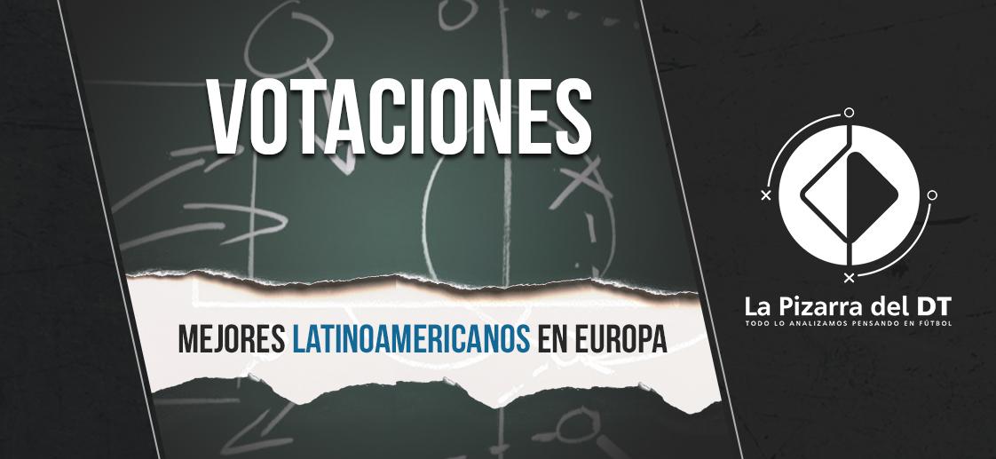 Latinoamericanos1