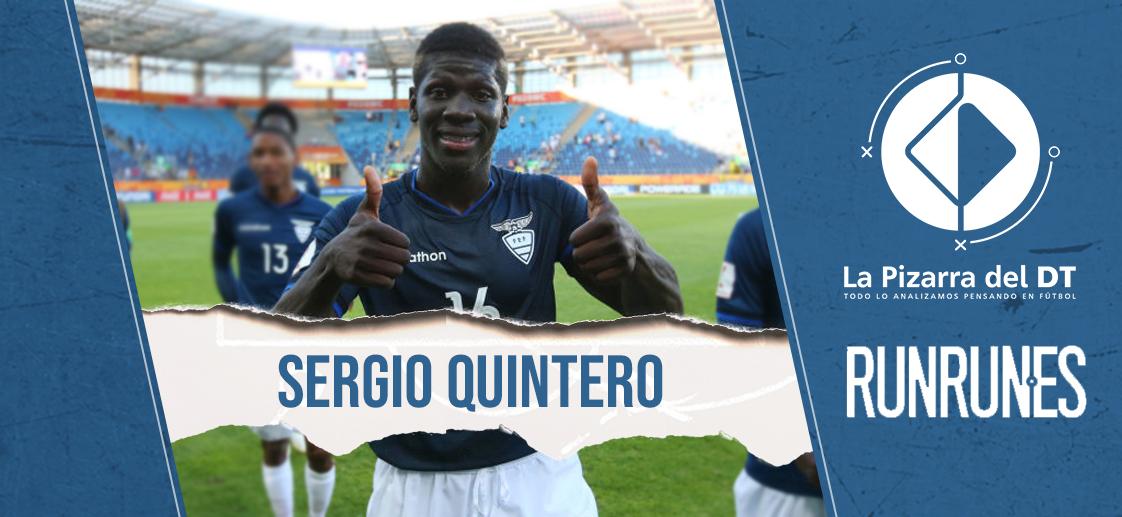 Quintero2