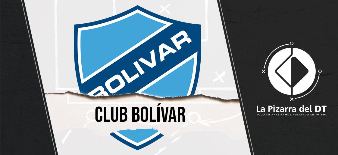 Bolivar %281%29