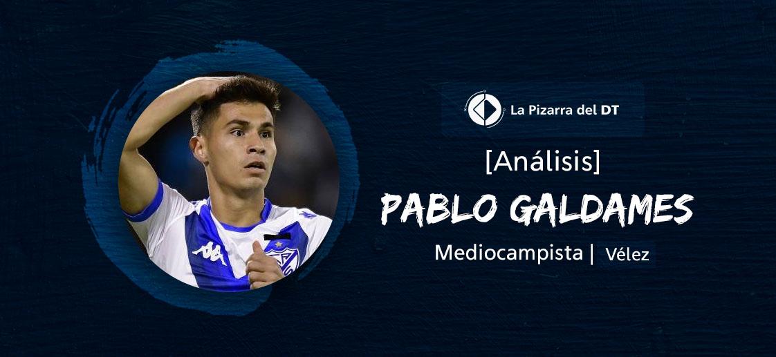 Pablo2