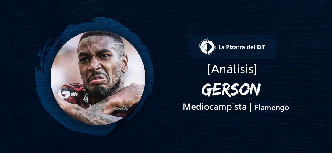 Gerson2
